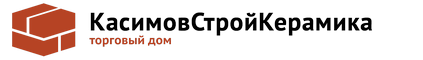 КасимовСтройКерамика в Муроме